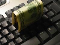 money-on-computer-sml