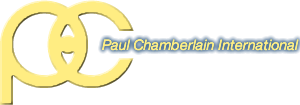 Paul Chamberlain International